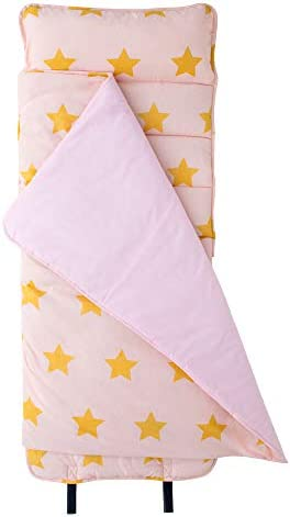 Top 10 Best sleeping mats for kids daycare Reviews