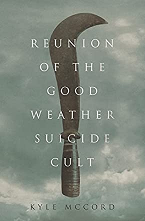 Reunion of the Good Weather Suicide Cult