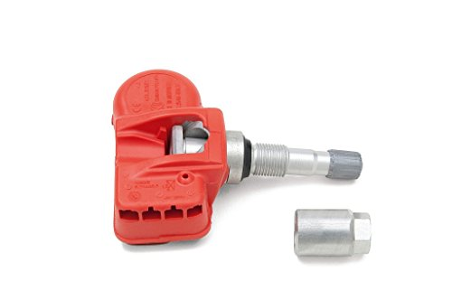 Schrader Clamp-in sensor RDKS Sensor 3011