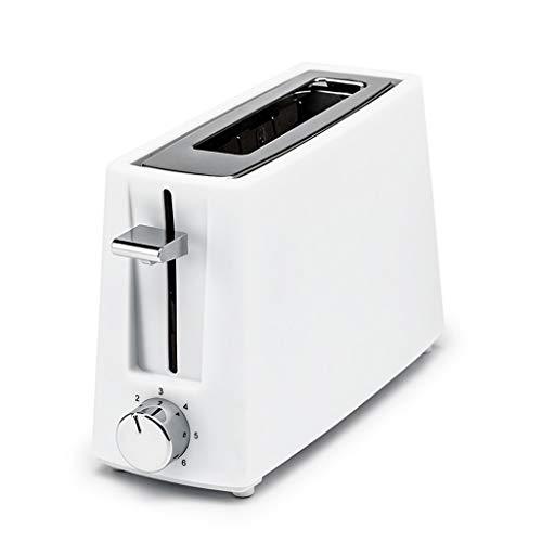 Opiekacz Toster Household Single-chip wielofunkcyjny Mały Mini śniadanie Maszyna Toster Automatyczny Toster Urządzenie do pieczenia chleba