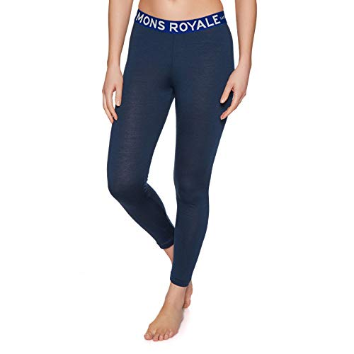 Mons Royale Christy Legging voor dames
