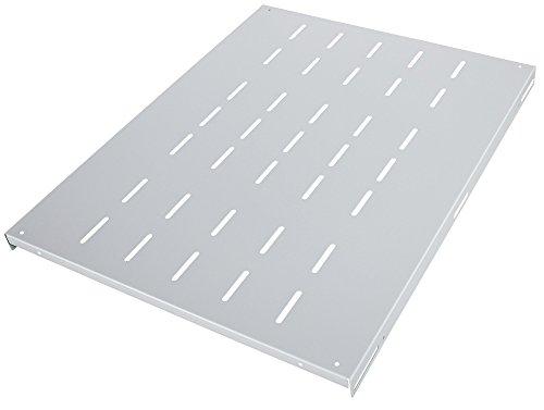 Intellinet plank 19
