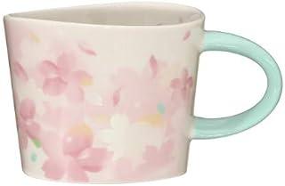 スターバックス SAKURA(サクラ) 2020 マグブリーズ 355ml 桜 マグカップ