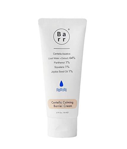 Barr Centella Calming Barrier Cream 80 ml
