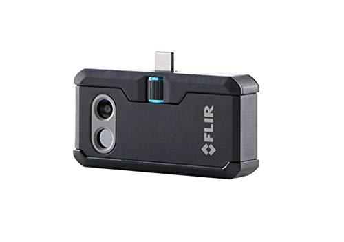 Flir One Pro - Cámara térmica para dispositivos Android USB-C