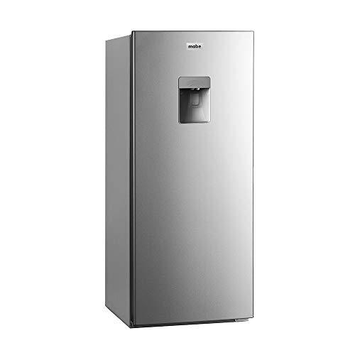 La Mejor Selección de Refrigerador Inverter los 10 mejores. 5