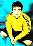 Robbie Williams - Adidas Shirt Poster - 86x61cm