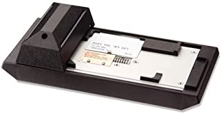 Addressograph Bartizan 2010 Credit Card Imprinter (with Dater and Name Plate)