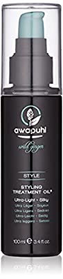 Paul Mitchell Awapuhi Wild