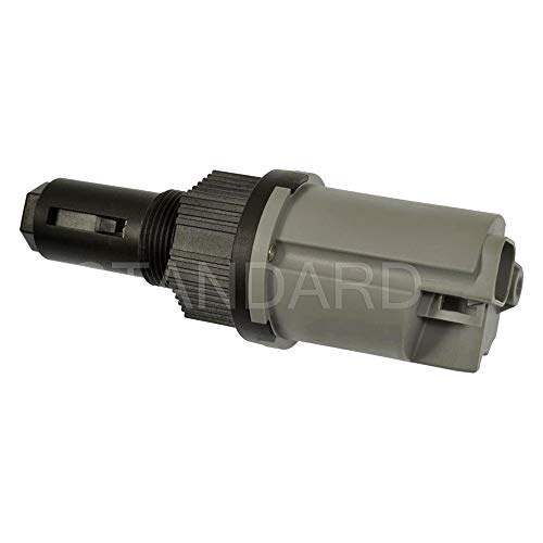Standard Motor Products TCA22 Four Wheel Drive Switch