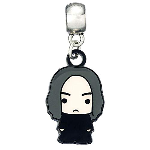 MOVIES Harry Potter Professor Snape Charm