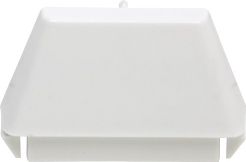 WSRY 240534901 Ref Door Shelf Rack Bar for Frigidaire AP3214630 PS734935