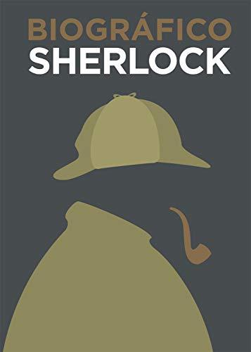 Biográfico Sherlock (Biográfico / Biographic)