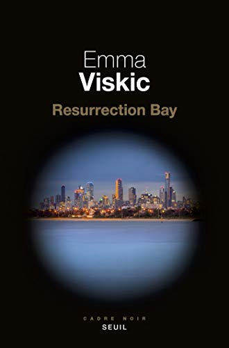 Emma Viskic - Resurrection (2020)