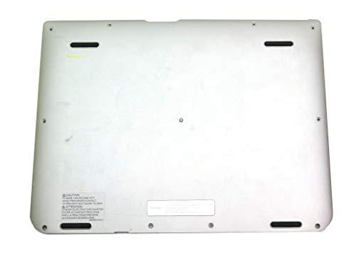 TOSHIBA SATTELITE L50 P30W P35W Series Laptop Lower Bottom Base Cover A000297080