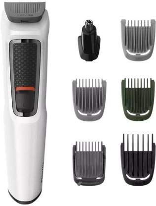 PHILIPS MG3721/77 TRIMMER