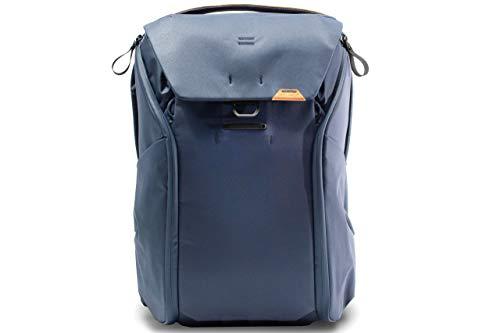 Peak Design Everyday Backpack 30L (Midnight Blue)