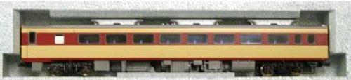 Kato 1-610 Ho Kishi 80 [Toy] (japan import)