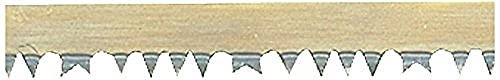 Bellota 4535-24 Hoja dentado Duro, Standard, 610 mm