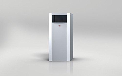 Wolf COB 20kW–Kessel Kondensation COB20Energie-Effizienzklasse ENERGETICA A