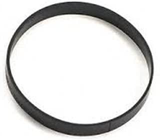 Riccar Upright Belt Bulk 4000 or 8000 Series