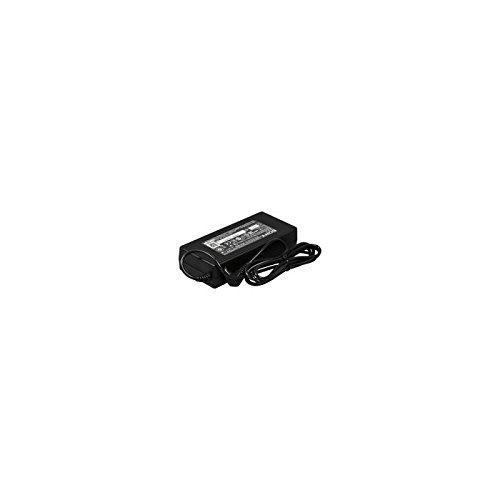 Sony AC-Adapter (85W) ACDP-085S01, 149299621
