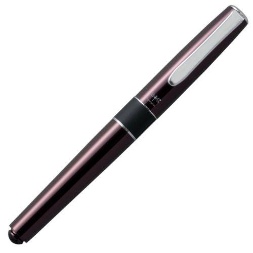 ズーム505shA 0.5mm ブラウン SH-2000CZA55