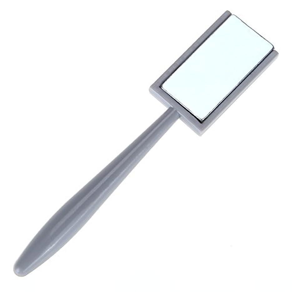 基準スプレーシェフジェルネイル カラージェル 猫目ジェル専用磁石 1個
