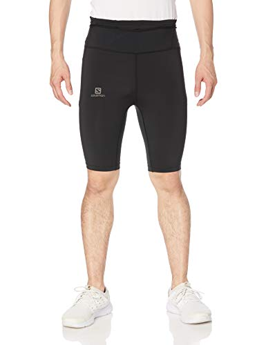 SALOMON Mallas Modelo XA Half Tight M Marca