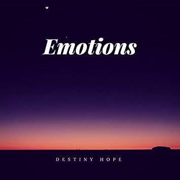 Emotions (Interlude)