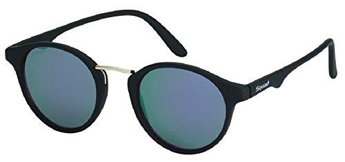SQUAD - Gafas de sol AS61092V (C8)