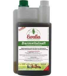Ewalia Darmvitalsaft 1 ltr.