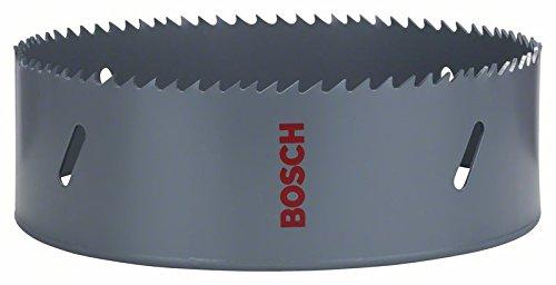 Bosch Professional Lochsäge HSS-Bimetall für Standardadapter (Ø 152 mm)