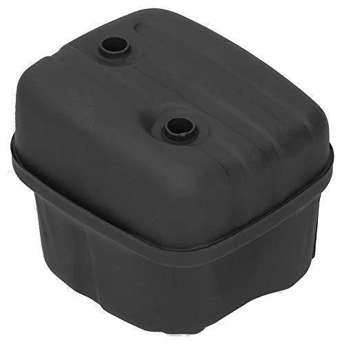 Silenciador de motosierra, silenciador de accesorios de motosierra, para CS2145 / EPA CS2147 / EPA CS2150 / EPA CS2152 / EPA