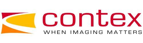 Best Bargain Contex IQ Quattro 44 MFP Repro (4400 Scanner, 4420 License Key, Nextimage4 Repro Licens...