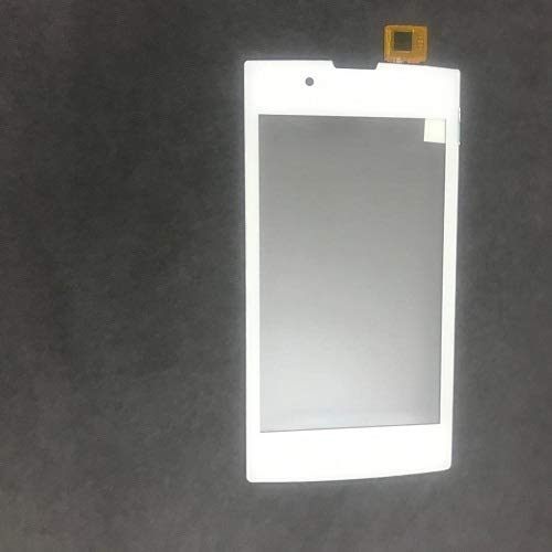 mobicall Touch Screen Digitizer for KARBONN A109