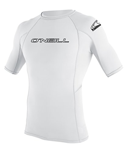 O'Neill UV Sun Protection Youth Basic Skins
