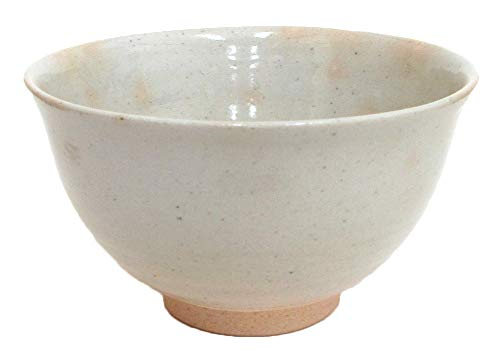 Lowest Price! Matcha bowl your book box of pottery perpetuity grilled