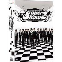 Super Junior - Super Show II: 2nd A…