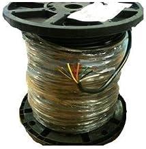 Amazon Com Irrigation Wire