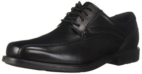 Top 10 best selling list for rockport dress shoes for men black