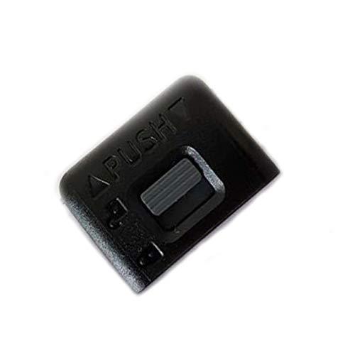 LICHIFIT Micro USB Adapter Konverter für Samsung Gear VR SM-R323 S6 S7 Note5
