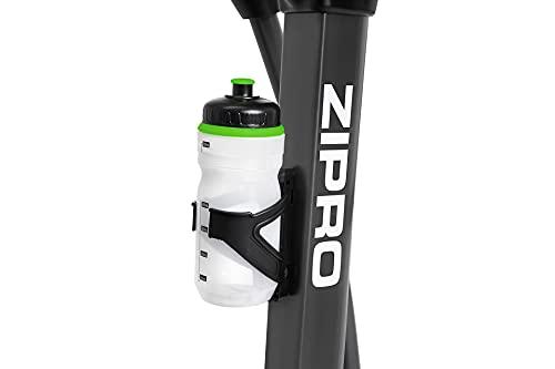 Zipro Hulk Crosstrainer - 8