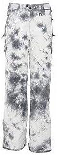 Special Blend C4 Demi Pants Tie Dye