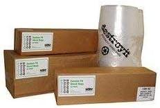 Shredder Bags for Destroyit models 4107-4108-4109