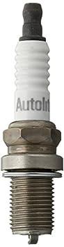 Fram Autolite AR3934 High Performance Racing Non-Resistor Spark Plug Pack of 1