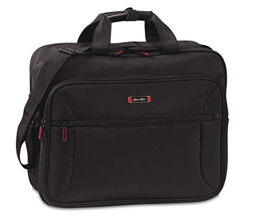 bestway laptoptasche office pro mit