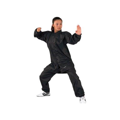 KWON Tai Chi / Qi Gong Anzug Kwon 180 cm