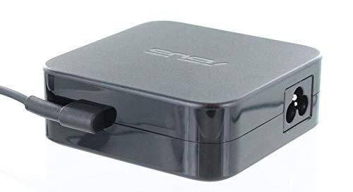 Netzteil für ASUS R503C-SX153H
