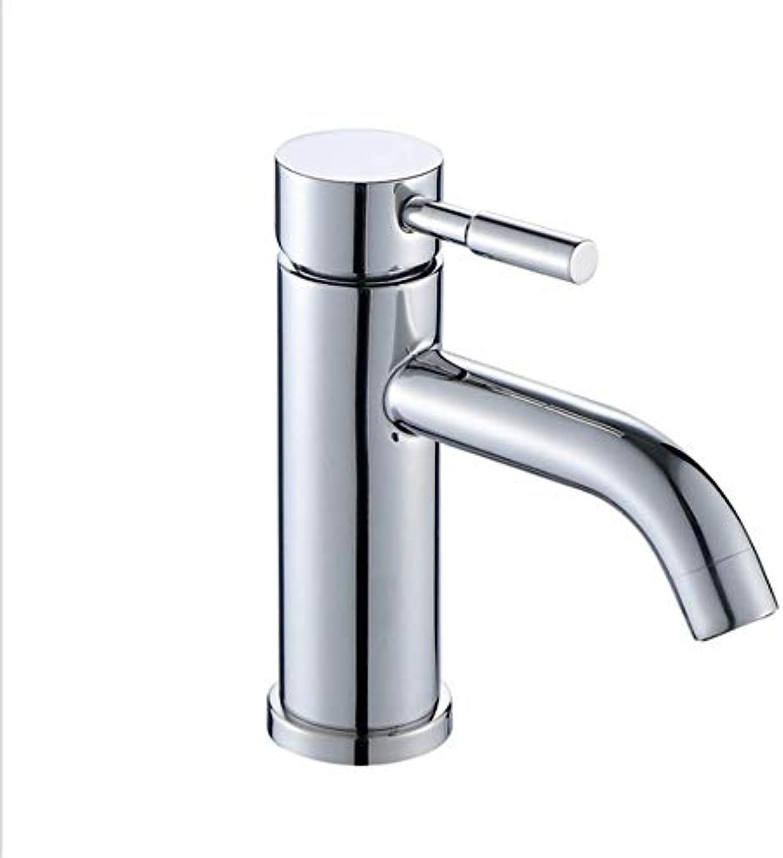 Wasserhahn Counter Drinking Designer Archcold Und Hot Faucet Waschbecken Mit Einloch